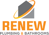 Renew Plumbing and Bathrooms Canberra