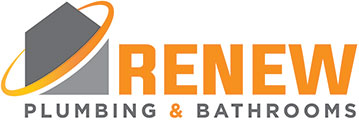 Renew Plumbing and Bathrooms